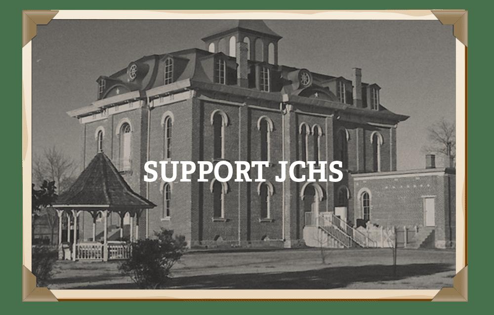 Support JCHS