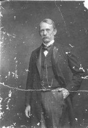 1890 – Harmon Liveright Remmel